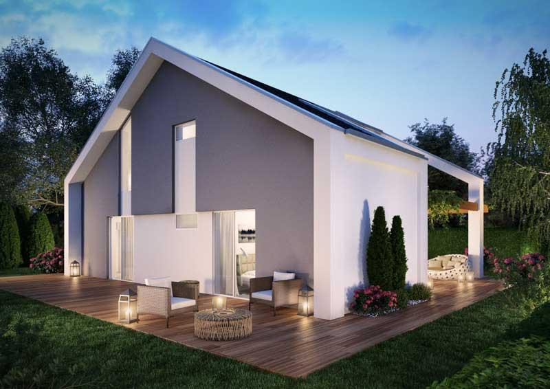 Abitare-legno-progetti