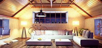 costruttori case in legno antisismiche