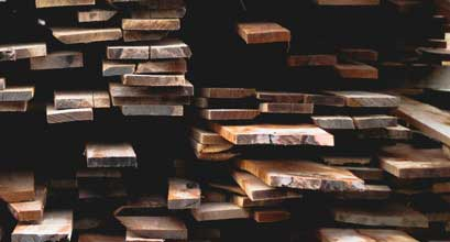 abitare-legno-strumenti